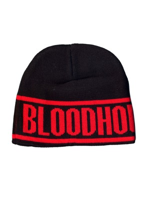 Bloodhound Gang Hat (Black)