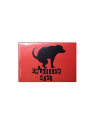 Bloodhound Gang Magnet