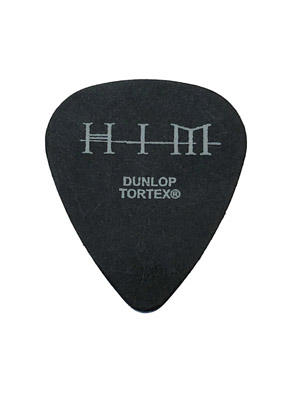 1990s Bloodhound Gang Hat prototype
