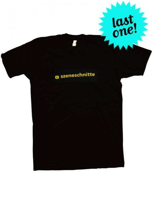Szene Festival T-Shirt