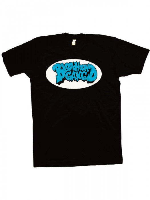 No Reason To Live But We Like It That Way T-Shirt (Black)