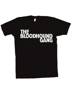 3-2-1 Contact T-Shirt (Black)