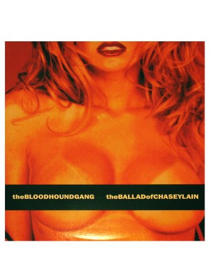 The Ballad Of Chasey Lain 12""