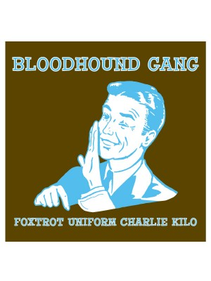 "Foxtrot Uniform Charlie Kilo 12"""