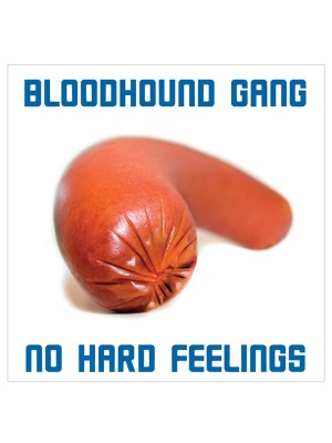 No Hard Feelings 12""