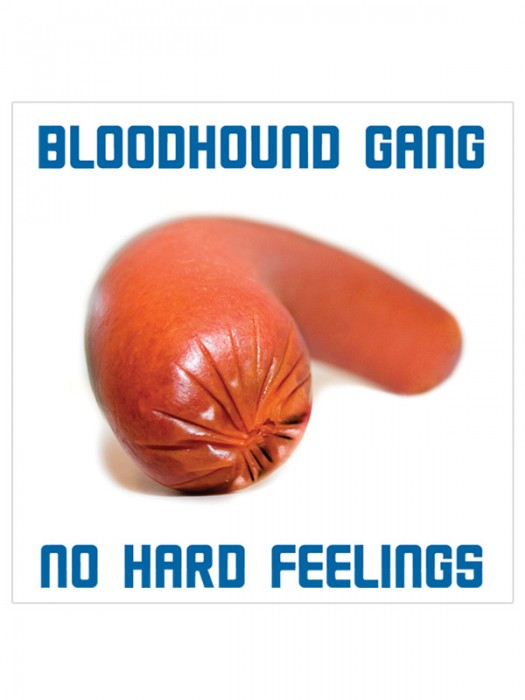 """No Hard Feelings 12"""""""